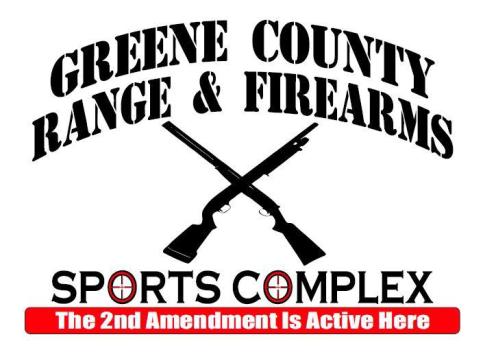 The Range – Greene County